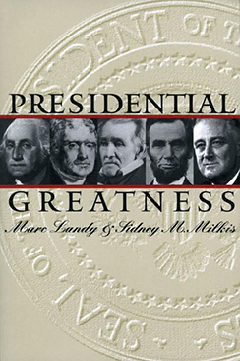 a discussion on george washingtons neutrality proclamation George washington (february 22, 1732  washington assumed a policy of neutrality to protect american ships  washington was upset by a royal proclamation that.
