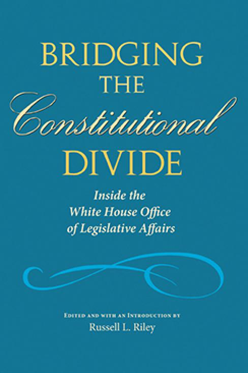 Bridging the Constitutional Divide