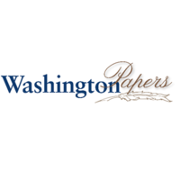 Washington papers logo