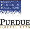 cpc and purdue logos