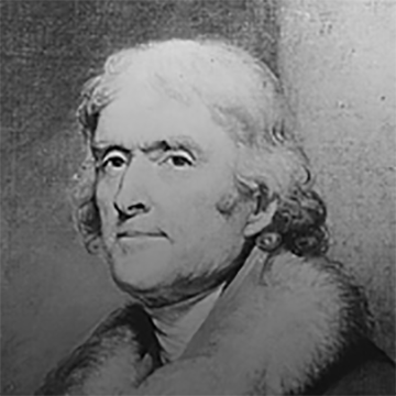 photograph relating to Printable List of Presidents in Order referred to as U.S. Presidents Miller Centre