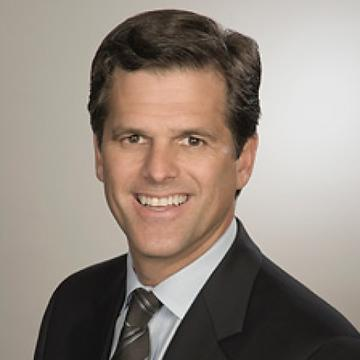 Tim Shriver headshot