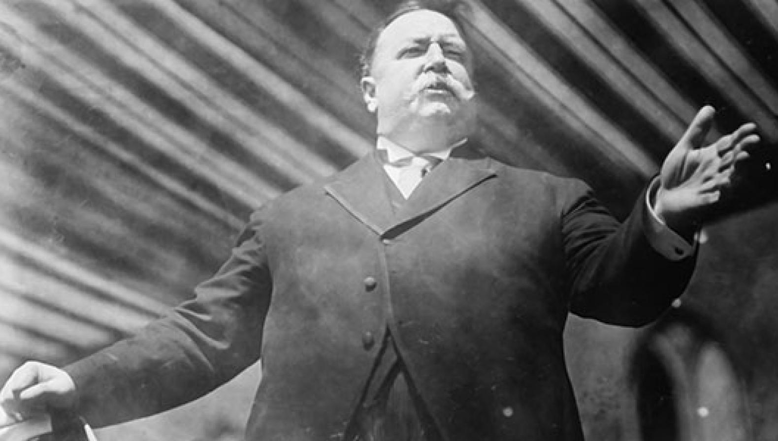 sp-president_william_howard_taft_introdu
