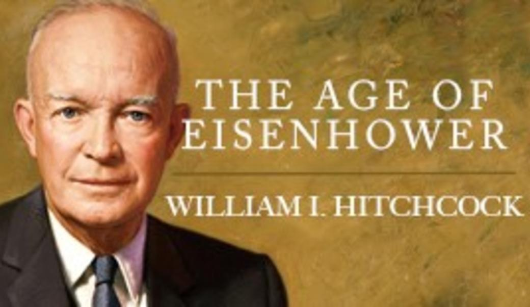 dwight d eisenhower essay Nurture and nature played their respective roles in shaping dwight eisenhower physically, he inherited a strong, tough, big, athletic body and extremely good looks, with a quite fabulous grin .