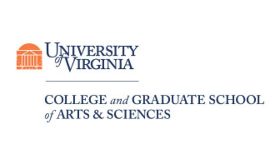College of Arts & Sciences logo