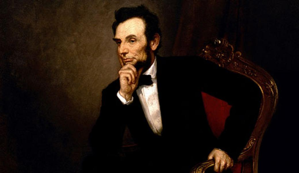 jefferson davis man of the year essay Miles davis - wikipedia this research paper miles davis - wikipedia and other 63,000+ term papers, college essay examples and free essays are available now on.
