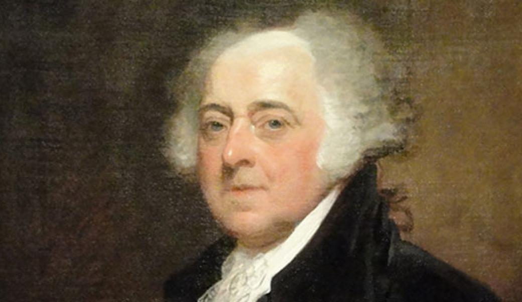 Image result for john adams images