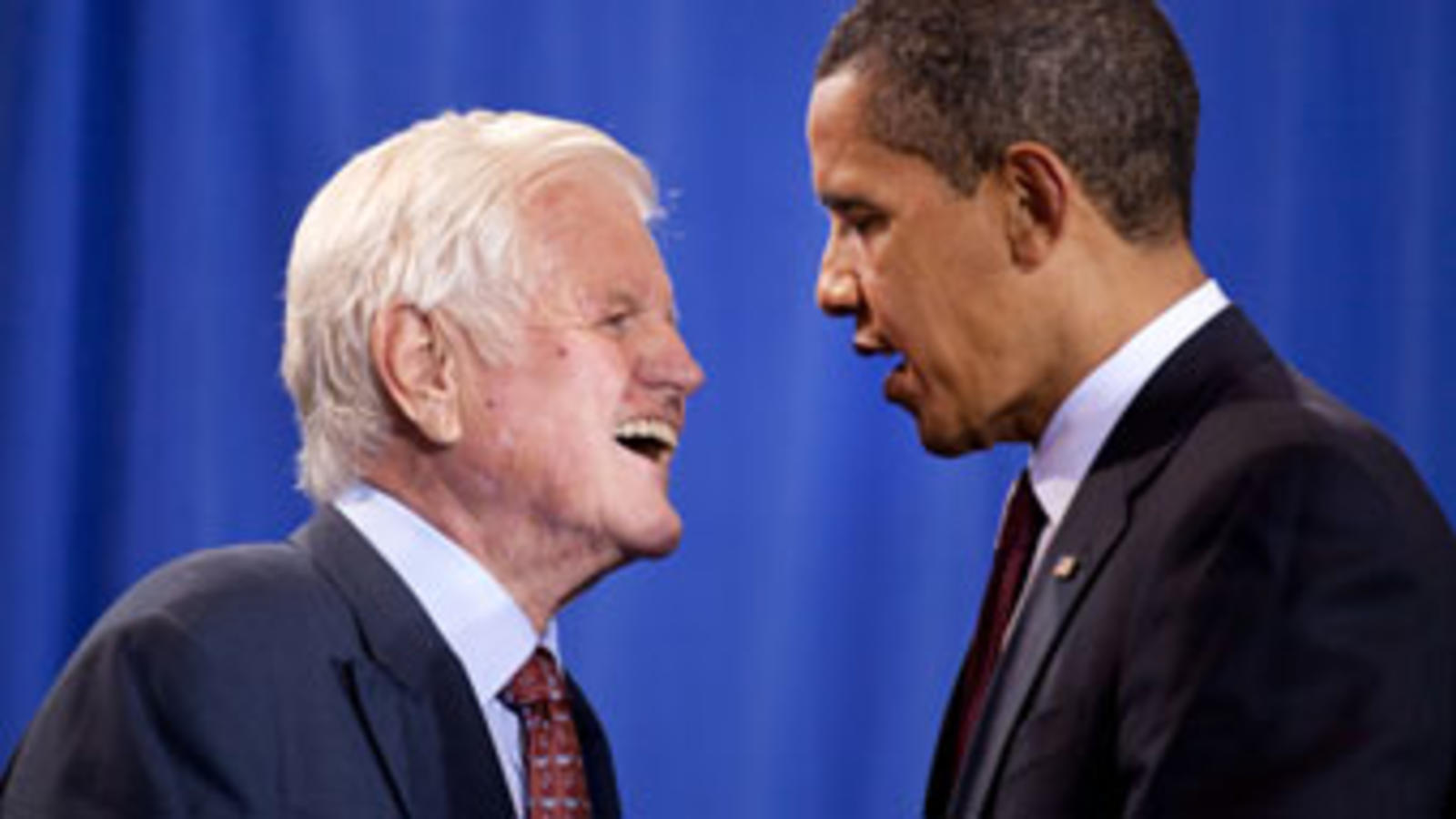 barack_obama_and_ted_kennedy