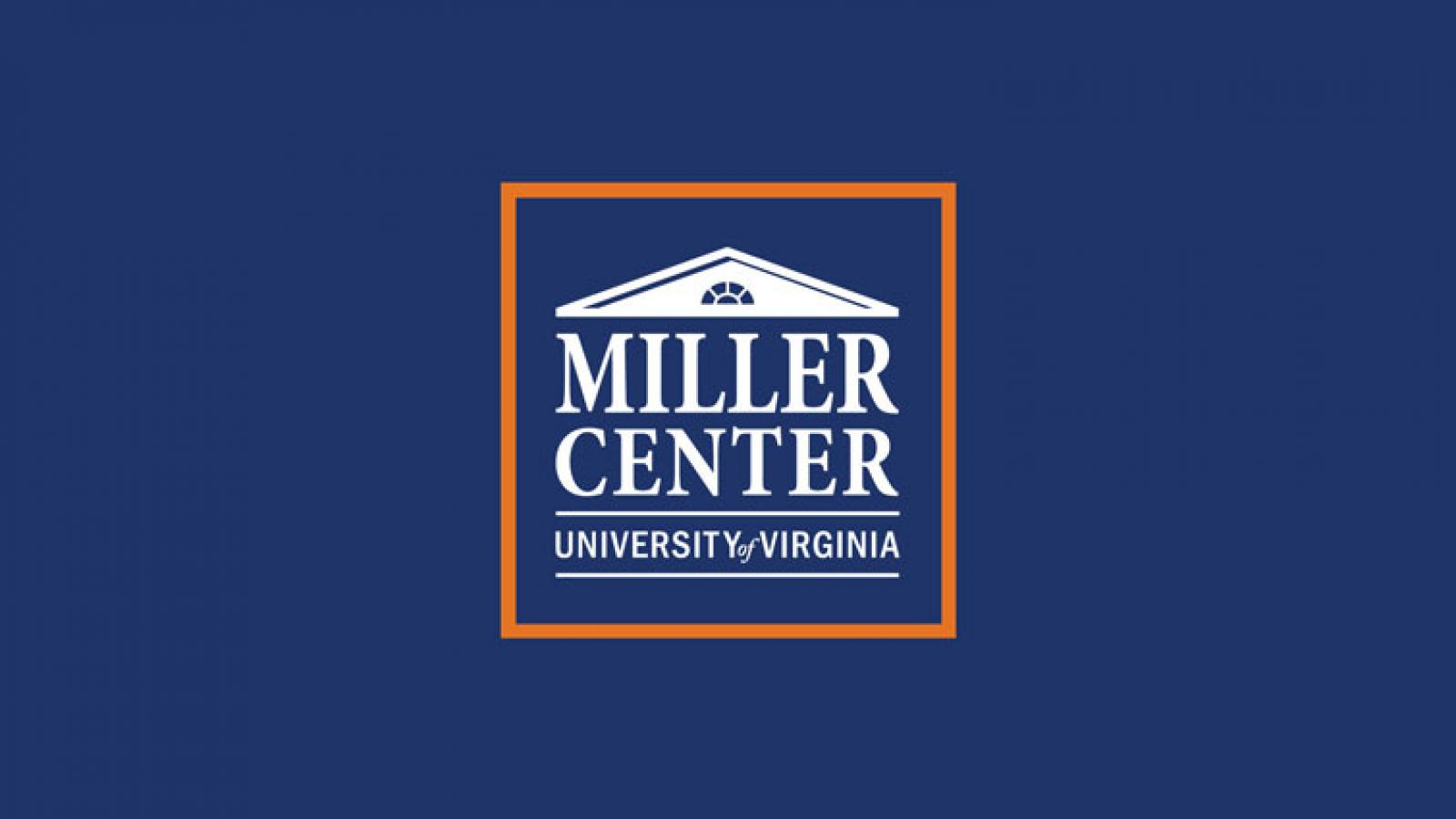 July 15 1979 Crisis Of Confidence Speech Miller Center