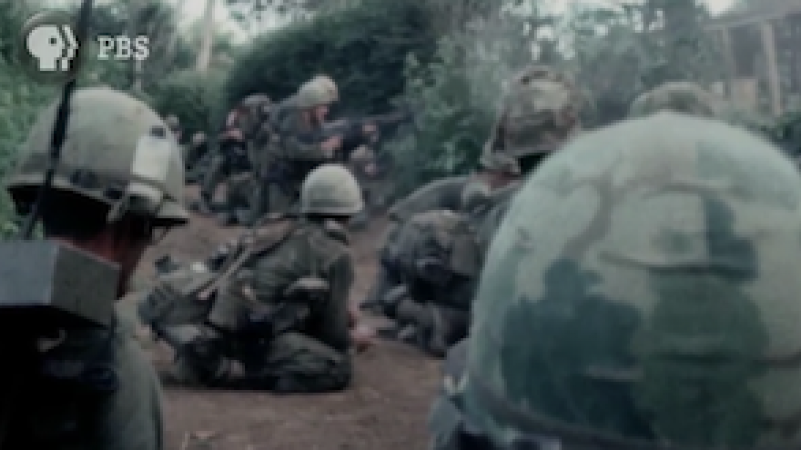 a footage of the vietnam war Related searches: vietnam war soldiers, vietnam war memorial, vietnam war footage, vietnam war combat, vietnam war helicopter, vietnam war battle, vietnam war bombing, vietnam war protest filters sort by.